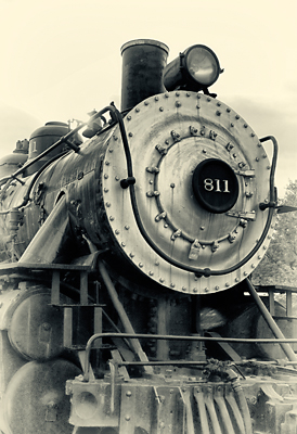 811-engine-copy-bw