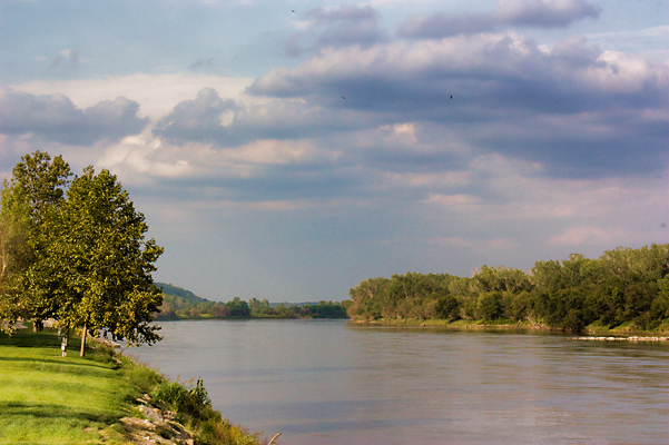missouri-river